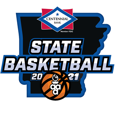 2021 Boys State Tournament Tickets