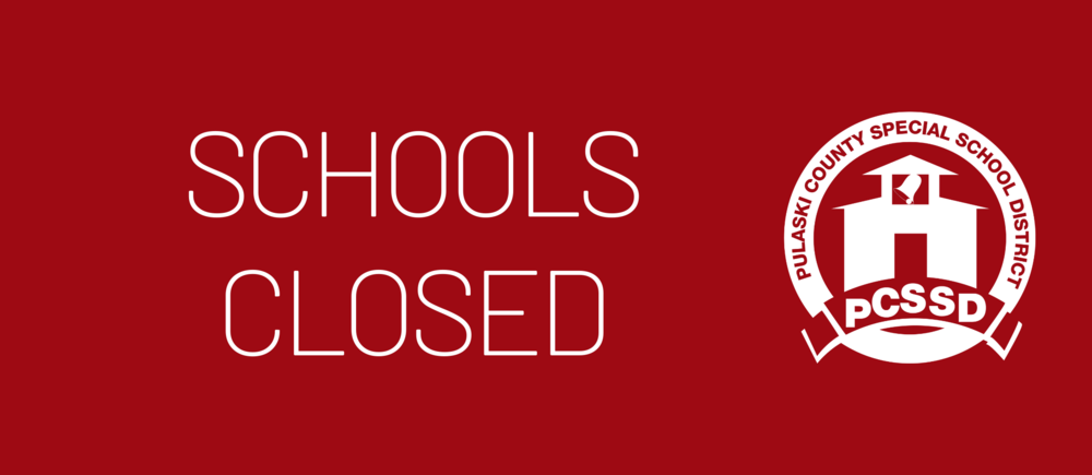 Schools Closed for Professional Development