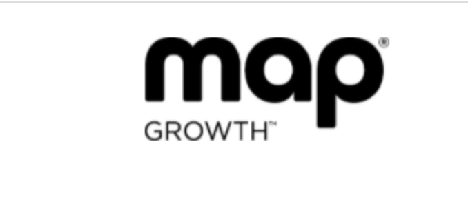 Maumelle Middle MAPS Growth Assessment Info
