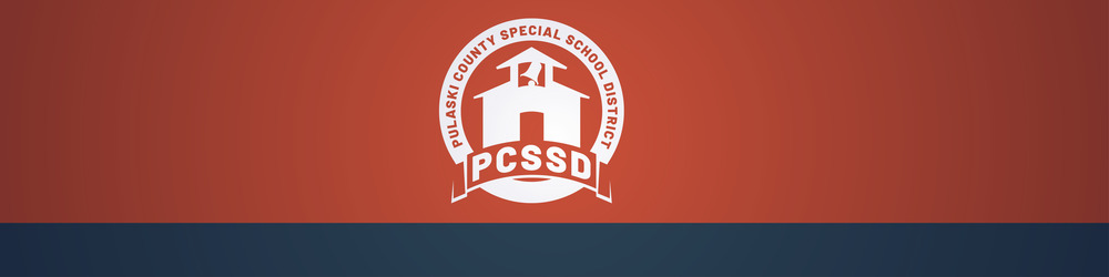 Judge Grants PCSSD Unitary Status