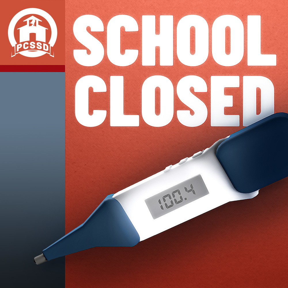 Some PCSSD Schools Closed for Illness