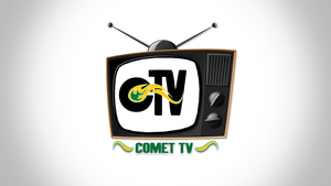 Comt TV Season 2 Ep 9 Comet TV Click Here!