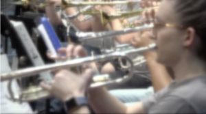 THV11: ADH Releases Guidelines for School Bands to Play