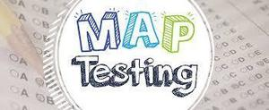 MAP Testing at SHHS & Information for Virtual Students