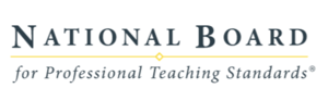 PCSSD Teachers Certified by National Board