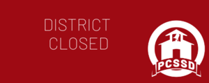 PCSSD Closes Until March 30 Due to COVID-19
