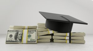 Webinar: Paying for College