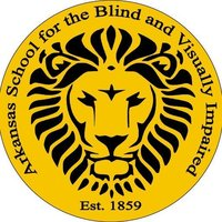 PCSSD Partners with Arkansas School for Blind and Visually Impaired