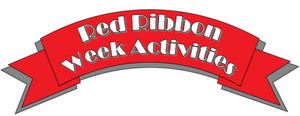 Red Ribbon Activities