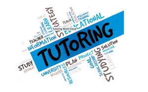SHHS Math & English Tutoring