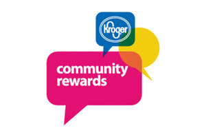 Kroger Community Reward Partner
