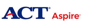 ACT ASPIRE SPRING TESTING INFORMATION