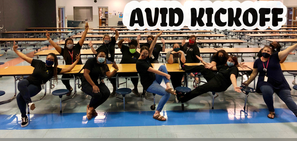 ches avid 1