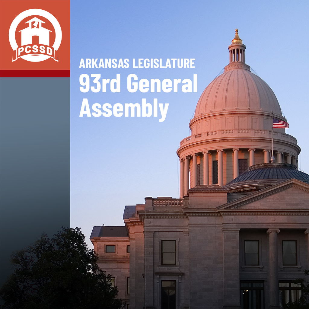 93rd general assembly