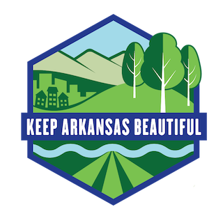 Keep Arkansas Beautiful logo