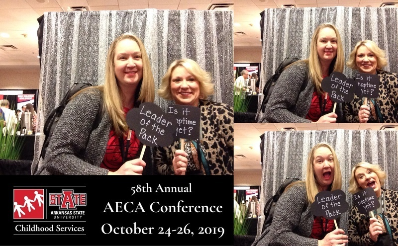 AECA conference 1
