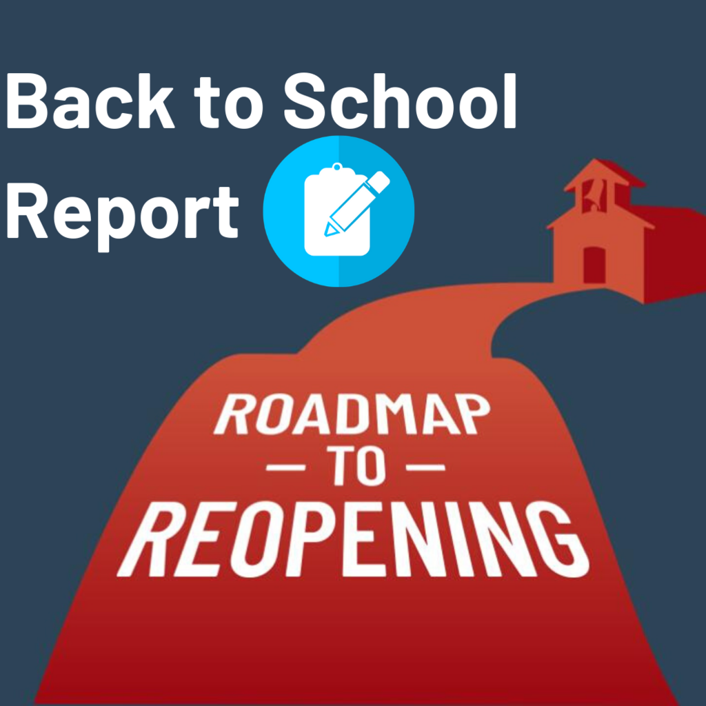 roadmap reopening