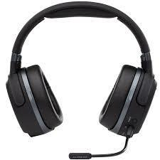 Headphones for k-2 Virtual Students