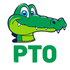 Gator Group PTO